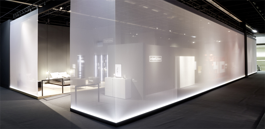 interlübke imm cologne 2017